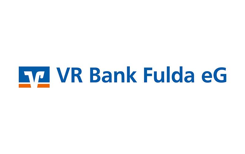 vr online banking fulda